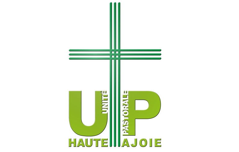 UP Haute Ajoie