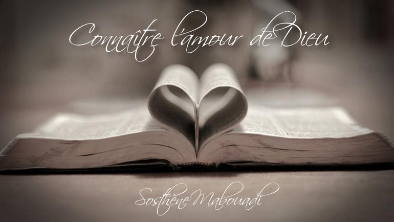 bible_amour